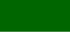 Precast Engineering – FDG Logo